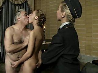 classic-porn.me