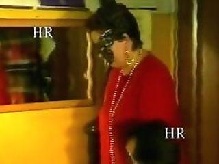 xxxvintagevideo.com